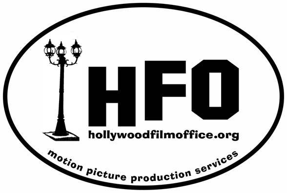 HOLLYWOOD FILM OFFICE