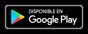 google-play-badge-1.png