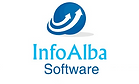 INFOALBA SOFTWARE LOGO1.png