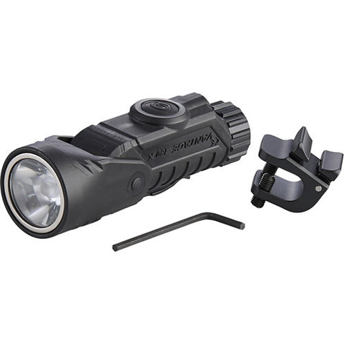 STREAMLIGHT VANTAGE 180, BLACK