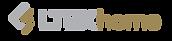 лого lthome-02.png