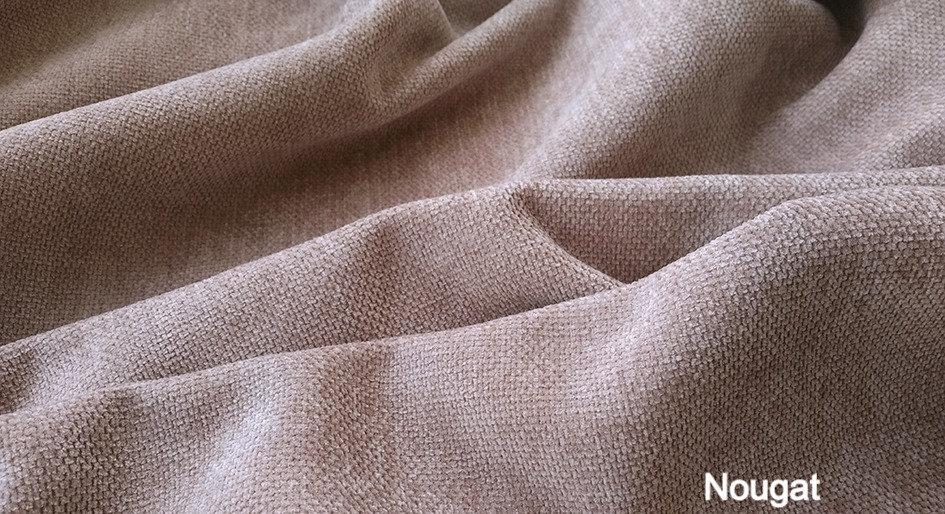 Лазертач остатки тканей наличие купить мебельную ткань витебск
