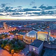 Novosibirsk-s-vysoty.jpg
