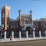 kirov_46.jpg