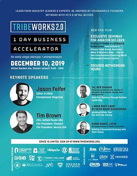 tribeworks 2.0.jpg