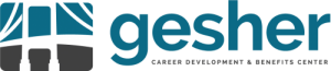 gesher-logo-2-e1527826192366.png