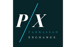 l-The-Parnassah-Exchange-Inc-1.png