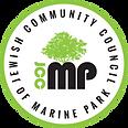 jccmp_logo.png