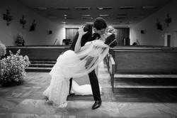 Fotografo de casamento bh