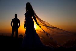 Fotografo casamento Belo Horizonte
