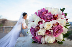 Fotógrafo Casamento BH