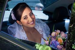 fotografo casamento bh