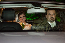 Fotógrafo Casamento Belo Horizonte