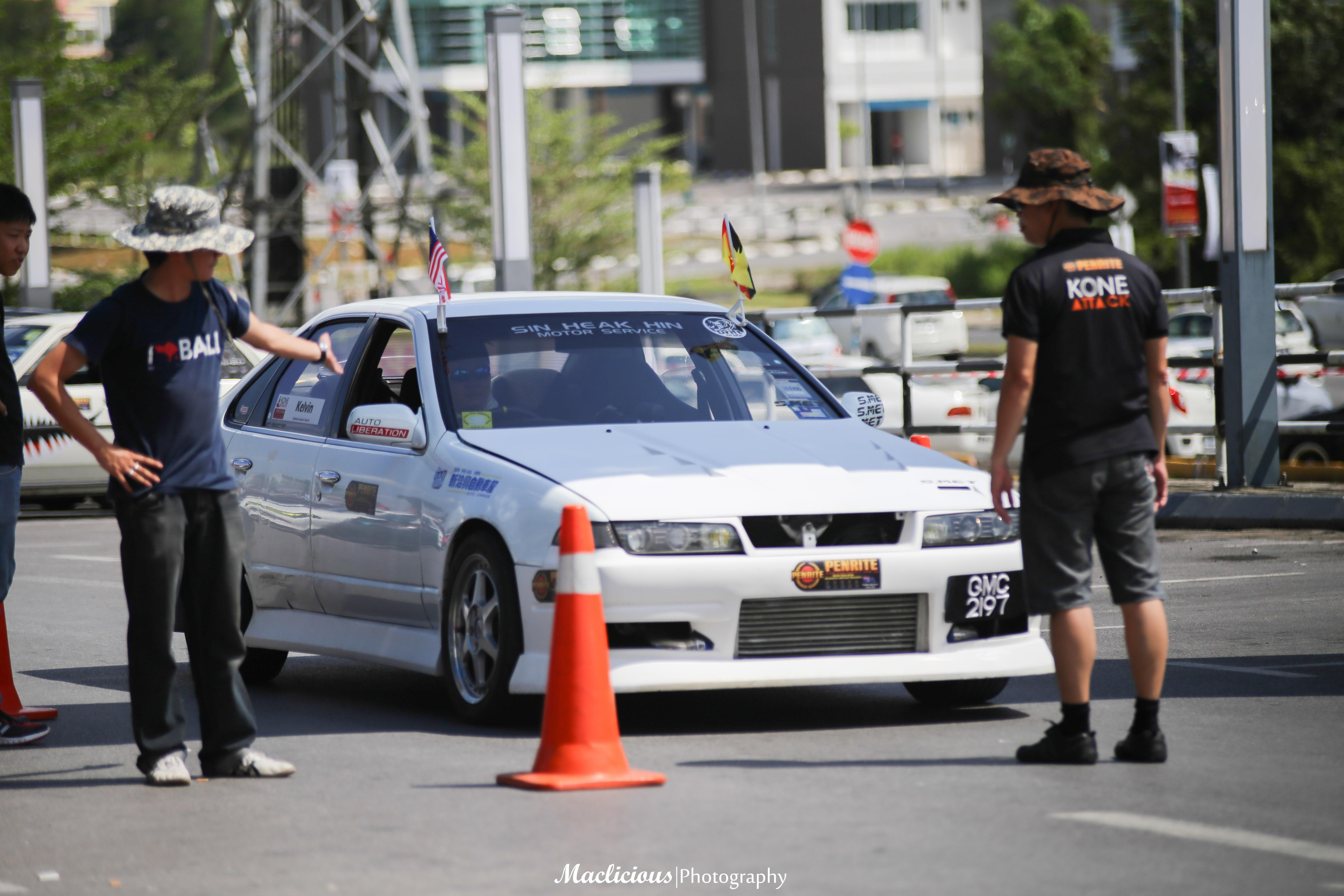 Auto Race Kuching Sentral 2015_-5
