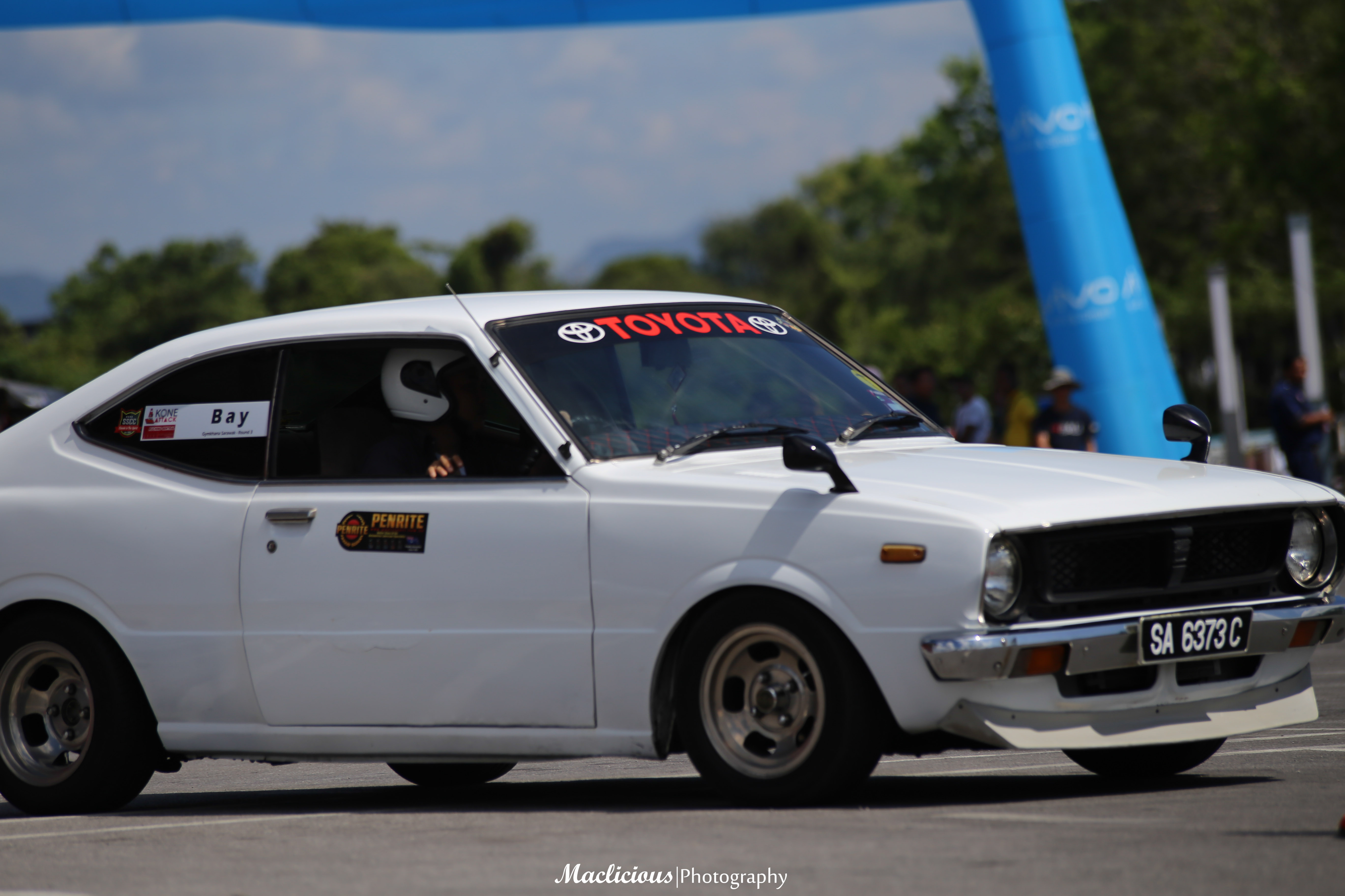 Auto Race Kuching Sentral 2015_-25