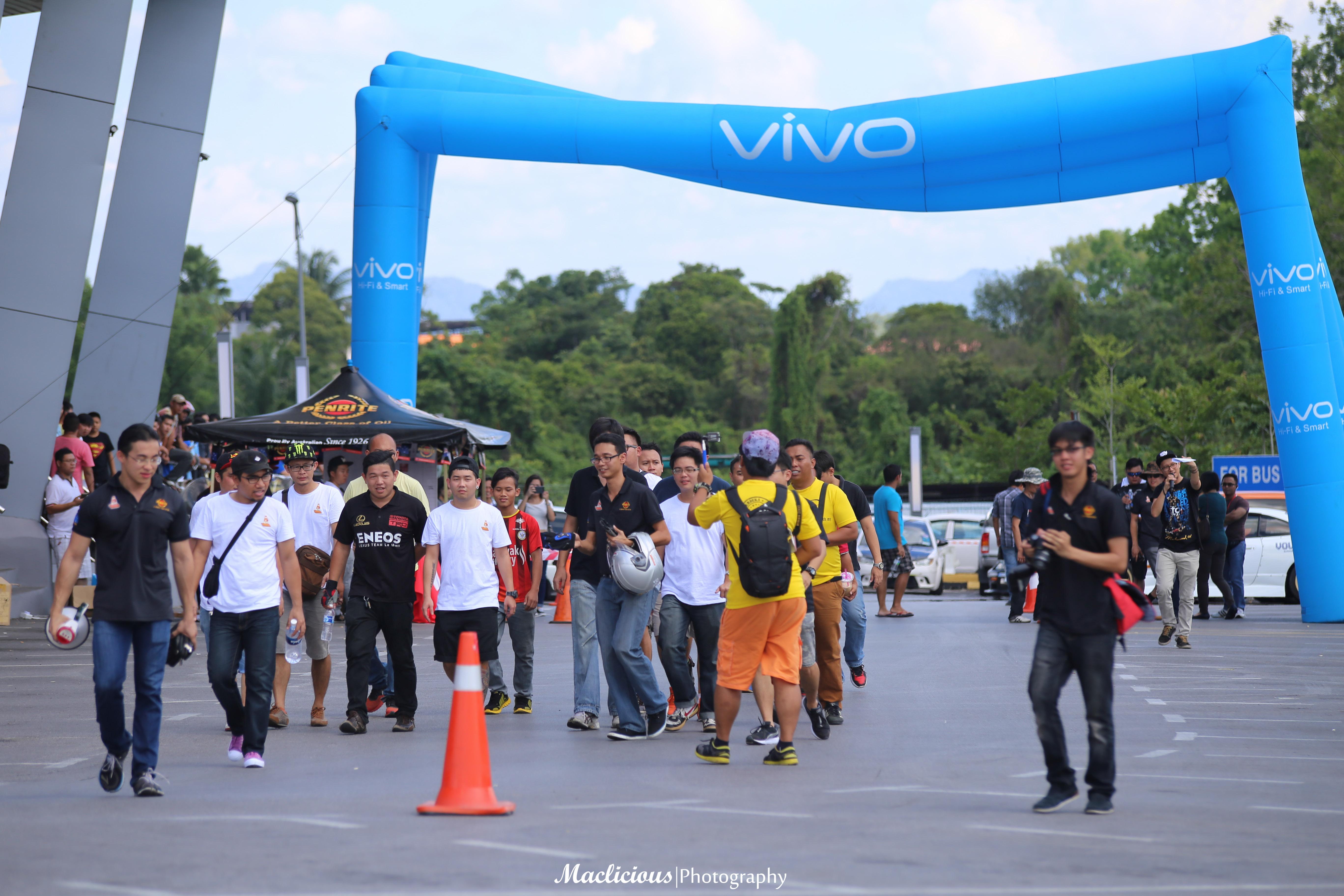 Auto Race Kuching Sentral 2015_-34