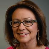 Rita-Anderson--Treasurer.png