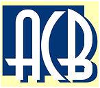 Anderson Commercial Brokerage Logo
