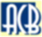 Anderson Commercial Brokerage Logo