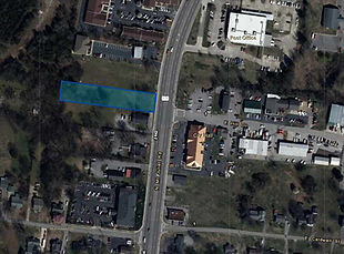 2458 N MJ Rd Aerial Map Bottom.jpg