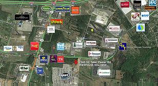 2340-SE-tater-peeler-area-businesses-NEW