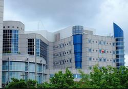 Vanderbilt Children's Hospital