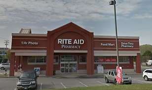 11222-RITE AID pic (1).png