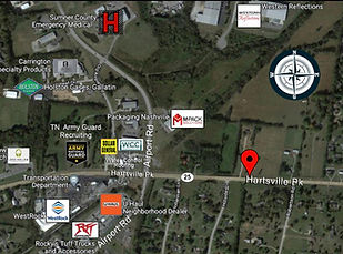 1400 hartsville pk aerial w icons and compass.jpg