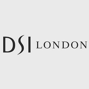 DSI London Practice Wear