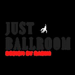 Just Ballroom Logo.png