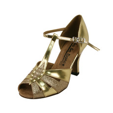 Style 9584 - Gold