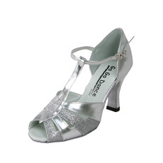 Style 9583 - Silver
