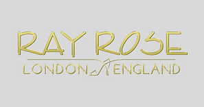 Ray Rose Dance Shoes