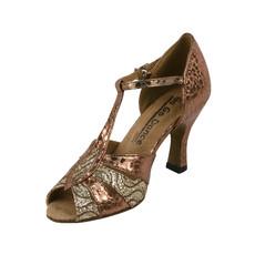 Style 9582 - Bronze
