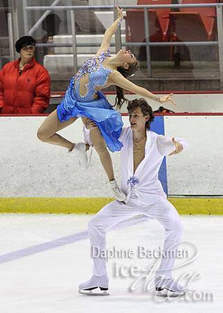 Ice Dance Costumes.jpg