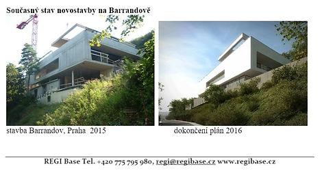 Barrandov.JPG