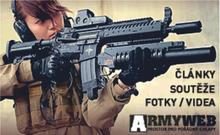 armyweb.jpg