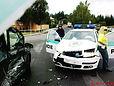 policistka autonehoda.jpg