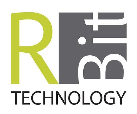 Logo R-Bit jpg.JPG