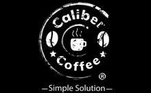 caliber coffee.jpg