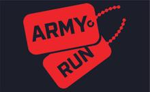 armyrun.jpg