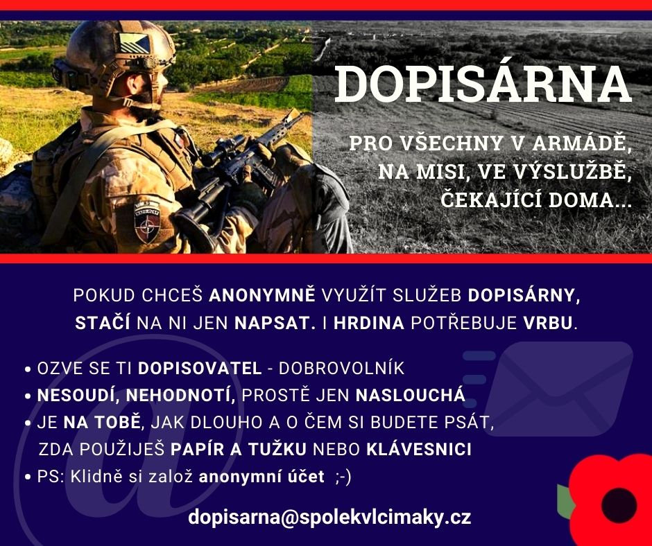 Dopisárna modrý-červený poster.jpg