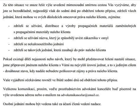 dopis mák 3.jpg