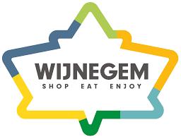 Wijnegem Shopping center Logo