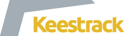 Keestrack Logo