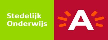 Stedelijk onderwijs Antwerpen