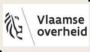 Vlaamse Overheid Logo