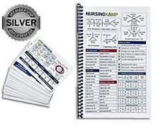 silver%20nurse%20gift%20brain%20book%20n