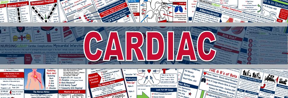 bannercardiac-1.png