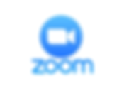 Zoom-Rooms.png